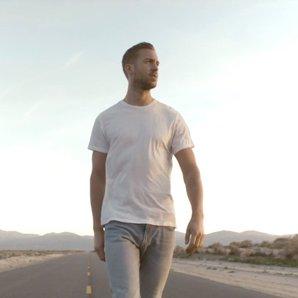 Calvin Harris Summer Video