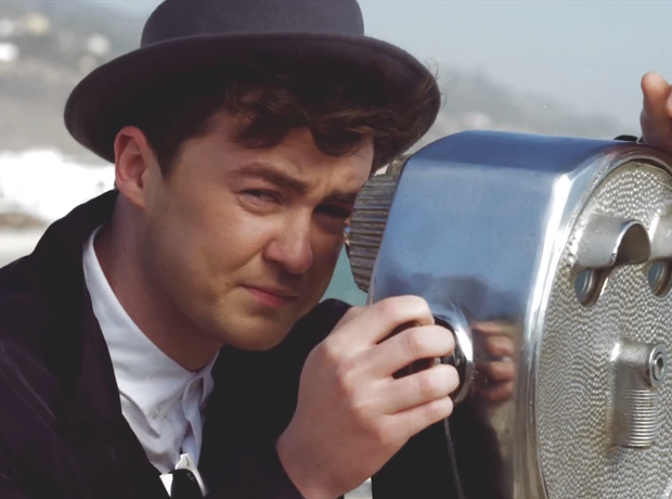 Rixton Video Still
