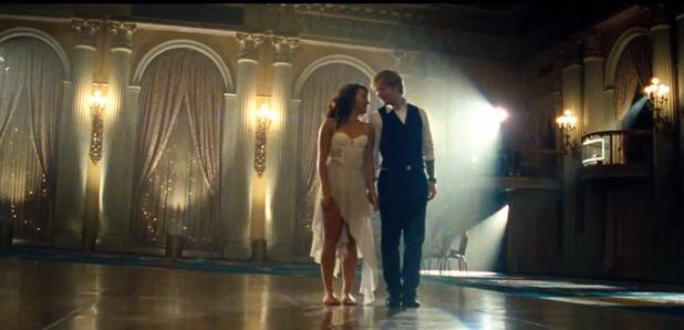 Ed Sheeran - 'Thinking Out Loud' - BigTop40