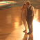 Image 8: Thinking Out Loud Making Of