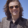 Image 3: Steal My Girl One Direction Behind The Scenes