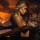 Image 7: Kanye West Bound 2 Still