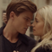 Image 6: Pixie Lott Break Up Song Still