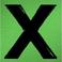 Image 5: Ed Sheeran X BT40 Border