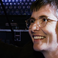 Image 9: Gareth Malone Wake Me Up Still