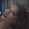 Image 8: Taylor Swift Blank Space Video 3