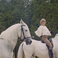 Image 8: Taylor Swift Blank Space Video 4