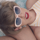 Image 8: Taylor Swift Blank Space Video 5