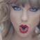 Image 6: Taylor Swift Blank Space Video 7