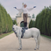 Image 6: Taylor Swift Blank Space Video 9