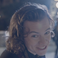 Image 6: Night Changes One Direction Harry