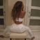 Image 1: Beyonce 7 11 Video 1