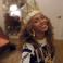 Image 10: Beyonce 7 11 Video 10