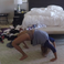 Image 3: Beyonce 7 11 Video 3