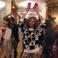 Image 4: Beyonce 7 11 Video 4