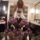Image 6: Beyonce 7 11 Video 6