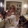Image 7: Beyonce 7 11 Video 7