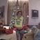 Image 8: Beyonce 7 11 Video 8