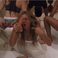 Image 9: Beyonce 7 11 Video 9