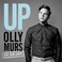 Image 10: Up Olly Murs