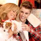 Justin Bieber Mariah Carey All I Want
