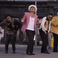 Image 3: Bruno Mars Uptown Funk