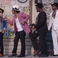 Image 7: Uptown Funk Bruno Mars Video