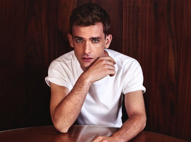 Josef Salvat Press