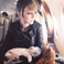 Image 1: Taylor Swift and Cat Instagram
