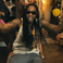 Image 3: Birthday Song 2 Chainz