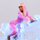 Image 1: Nicki Minaj Super Bass