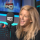 Image 10: Ellie Goulding in the Big Top 40 Studio