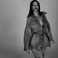 Image 8: Rihanna FourFiveSeconds