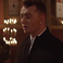 Image 3: Sam Smith number ones