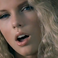 Image 5: Taylor Swift Tim McGraw
