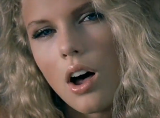Taylor Swift Tim McGraw