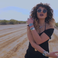 Image 3: DJ Fresh & Ella Eyre Gravity Video