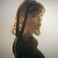 Image 9: Style Taylor Swift