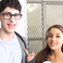 Image 5: Ariana Grande One Last Time Behind The Scenes