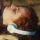 Image 8: Jess Glynne number ones