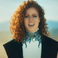 Image 1: Jess Glynne Hold My Hand Music Video