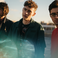Image 3: Years & Years King Photo