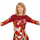 Image 1: Taylor Swift Capital Advert 2015