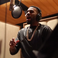Image 10: Jason Derulo Want To Want Me Making Of