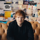 Image 4: All Of The Stars Ed Sheeran Music Video