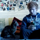 Image 6: Ed Sheeran Drunk Music Video