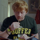 Image 10: Ed Sheeran Lego House Video