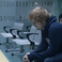 Image 1: Ed Sheeran Small Bump Music Video