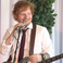 Image 9: Ed Sheeran Wedding