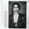 Image 2: Rihanna Album Tease